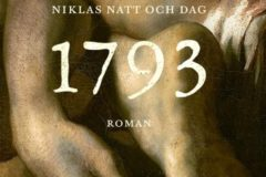 1973, Niklas Natt och Dag